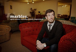 marbles_poster_web